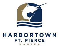 Harbortown, Fort Pierce, FL