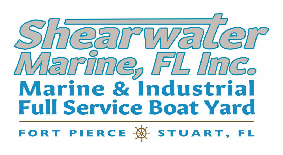 Shearwater Marine, FL Continues to Sail Ahead