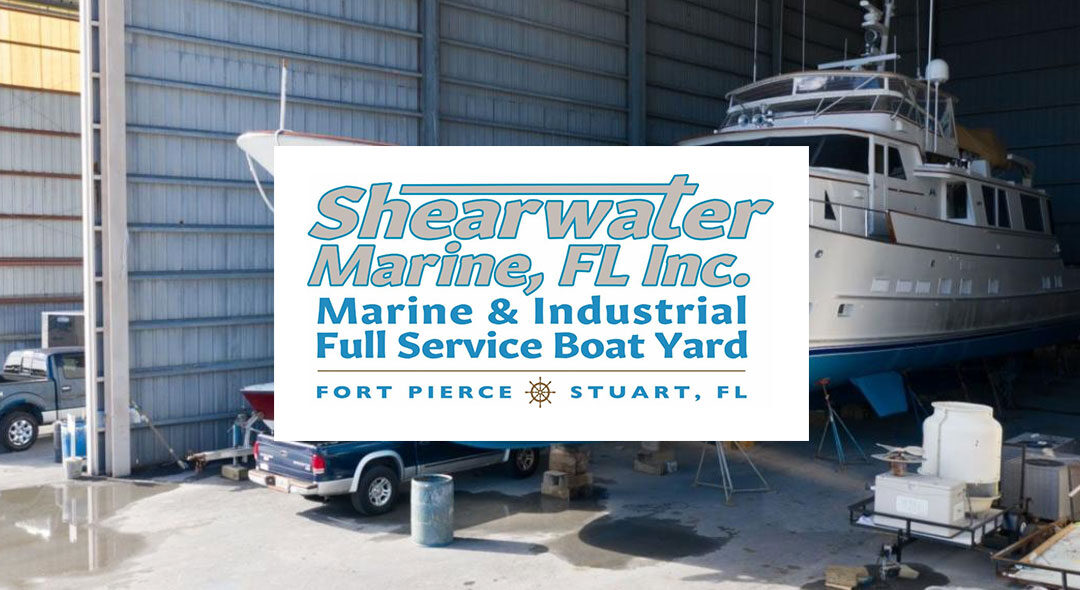 The Services You Need To Stay On The Water